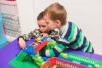 Творческий курс для детей - Фото 6