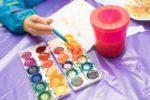Арт-студия для детей - Фотография 4