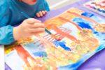 Арт-студия для детей - Фотография 3