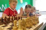 Фото шахматы для детей
