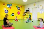 Детская йога - Фотография 8